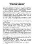 Curriculum Ästhetische Zahnheilkunde - Fortbildungsakademie ... - Page 2