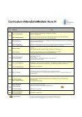 Curriculum AltersZahnMedizin - Fortbildungsakademie Zahnmedizin ... - Page 2