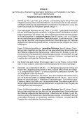 Curriculum AltersZahnMedizin - Fortbildungsakademie Zahnmedizin ... - Page 6