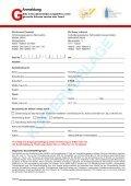 Die GOZ 2012 - Fortbildungsakademie Zahnmedizin Hessen GmbH - Page 2