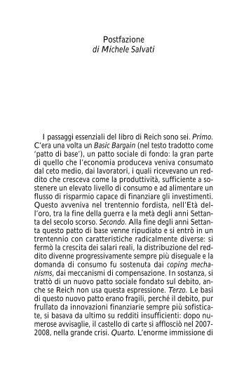 Versione PDF - Fazi Editore