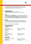 Fissurenversiegelung - Fortbildungsakademie Zahnmedizin Hessen ... - Page 4
