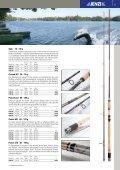 JENZI Katalog 2014 online - Seite 3