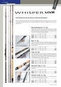 JENZI Katalog 2014 online - Seite 4