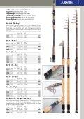 JENZI Katalog 2014 online - Seite 5