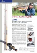 JENZI Katalog 2014 online - Page 6