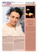 Giorgia Lepore - Fazi Editore - Page 2