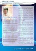 Industrie 2030 – Rückblick - FAZ-Institut - Seite 2