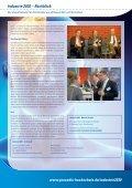 Industrie 2030 – Rückblick - FAZ-Institut - Seite 4