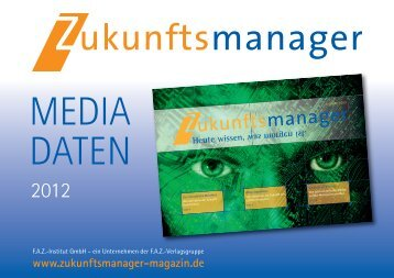 lesen - FAZ-Institut