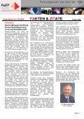 Ausgabe 04 / 2006 - FaZiT Interim GmbH - Seite 3