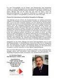 (IHK) Niederrhein September 2005 - FaZiT Interim GmbH - Seite 2