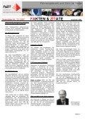 Ausgabe 12 / 2007 - FaZiT Interim GmbH - Seite 3