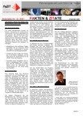 Ausgabe 12 / 2007 - FaZiT Interim GmbH - Seite 4
