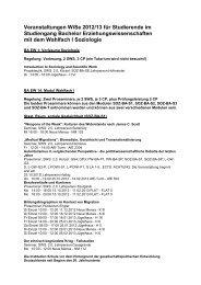 Veranstaltungen WiSe 2012/13 pdf/31kB