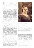 ver libro de Emma Huijs en .PDF - fernando fazzolari - Page 3