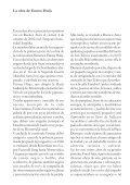 ver libro de Emma Huijs en .PDF - fernando fazzolari - Page 4