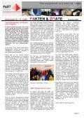 Newsletter Nr. 12 / 2008 FAKTEN & ZITATE - FaZiT Interim GmbH - Seite 2