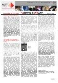 Newsletter Nr. 12 / 2008 FAKTEN & ZITATE - FaZiT Interim GmbH - Seite 3