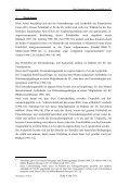 Die Einwanderungs- und Asylpolitik der EU - Seite 4