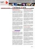 Ausgabe 01 / 2006 - FaZiT Interim GmbH - Seite 2