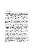 Entwicklung einer Methode zur berührungslosen, induktiven ... - Seite 7