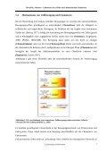 Download - Fakultät 06 - Seite 4