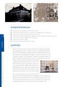 können Sie unsere Fakultätsbroschüre herunterladen - Fakultät 06 ... - Page 4
