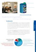 können Sie unsere Fakultätsbroschüre herunterladen - Fakultät 06 ... - Page 7