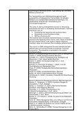 Studienschwerpunkt Betriebswirtschaftslehre ? Projektmodul ... - Seite 3
