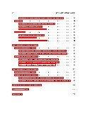 Adsorbat-induzierte Facettierung und Ge-Wachstum auf vicinalen Si ... - Page 6