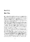 Adsorbat-induzierte Facettierung und Ge-Wachstum auf vicinalen Si ... - Page 7