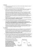 FP16: Fortgeschrittenenpraktikum ... - Seite 3