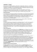 FP16: Fortgeschrittenenpraktikum ... - Seite 5