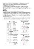 FP16: Fortgeschrittenenpraktikum ... - Seite 6
