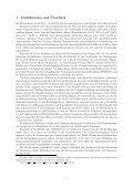 Studienarbeit Quantitative Analyse von InxGa1?x N-Inseln mittels ... - Seite 4
