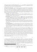 Studienarbeit Quantitative Analyse von InxGa1?x N-Inseln mittels ... - Seite 6