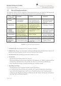 Hardware-Entwurf mit VHDL - Seite 5