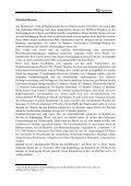 Bericht zur Zeitlaststudie - Fachbereich Physik und Elektrotechnik ... - Page 4