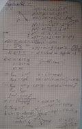 Aufgaben 5 - Page 2