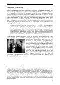 Wege zum Ruhm - Fachbereich 10 - Universität Bremen - Seite 3