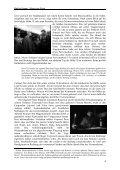 Wege zum Ruhm - Fachbereich 10 - Universität Bremen - Seite 4
