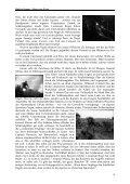 Wege zum Ruhm - Fachbereich 10 - Universität Bremen - Seite 5
