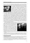 Wege zum Ruhm - Fachbereich 10 - Universität Bremen - Seite 6