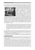 Wege zum Ruhm - Fachbereich 10 - Universität Bremen - Seite 7