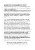 Волфганг Вилдген 1. Въведение - Seite 4