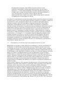 Волфганг Вилдген 1. Въведение - Seite 5