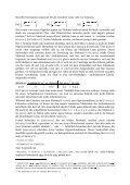 PDF-Datei - Page 3