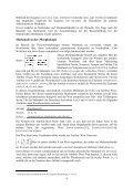 PDF-Datei - Page 4