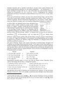 PDF-Datei - Page 5